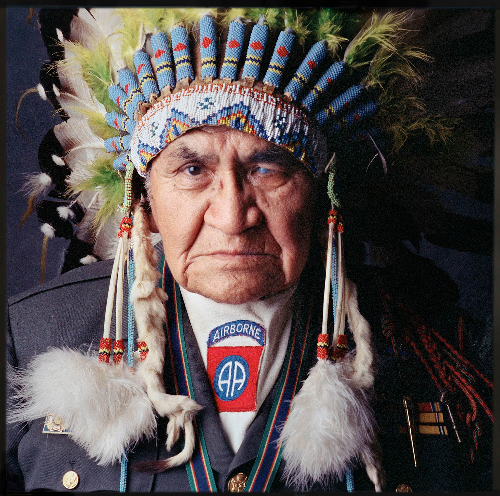 01-Yakama-Chief-Veteran