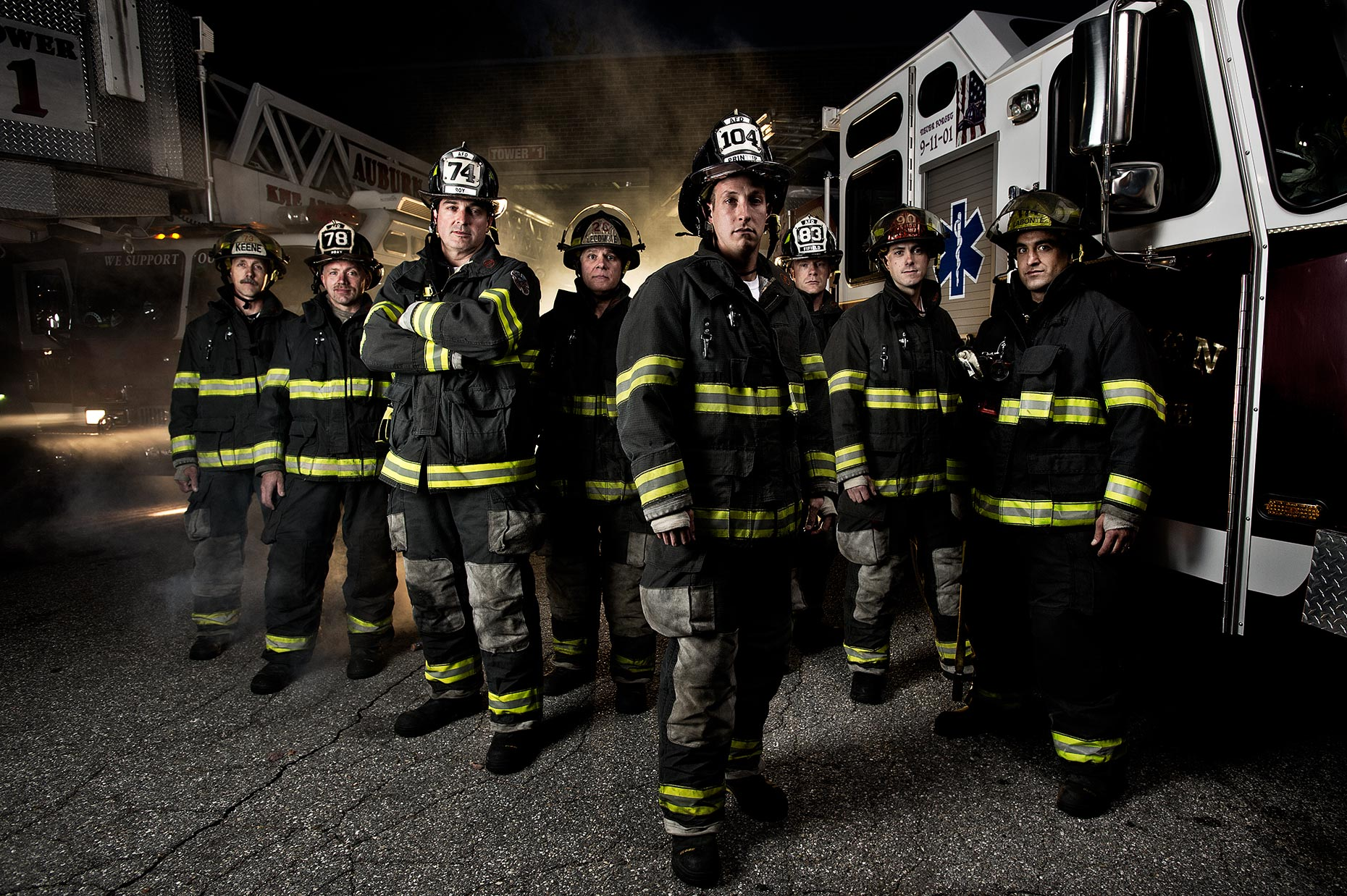 Firefighter_Group_Final